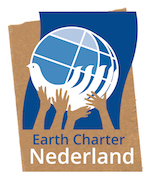 Earth Charter Nederland