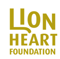Lion Heart Foundation